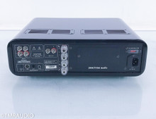 Peachtree Decco Stereo Integrated Amplifier