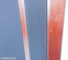 Magnepan 3.5/R Planar Floorstanding Speakers; Cherry Pair; AS-IS (Distortion)