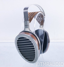 Hifiman HE-1000 V1 Planar Magnetic Headphones
