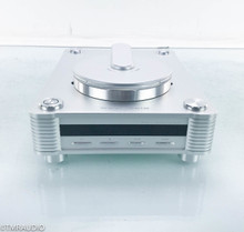 Woo Audio WTP-1 Digital CD Transport; WTP1 (Mechanical Issue)