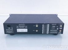 Manley Labs Chinook MM / MC Tube Phono Preamplifier