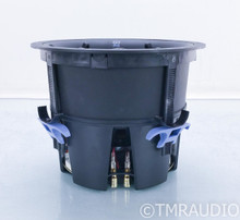 Origin Acoustics D84 In Ceiling Speaker; D-84 (No Grill)