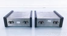 Magnepan 3.5/R External Crossovers; Pair