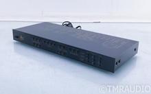 DBX 400XG Vintage Route Selector; Processor