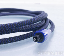 AudioQuest Vodka Optical to Mini Optical Cable; 3m Digital Interconnect