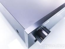 Cocktail Audio CA-X40 DSD HD Network Server; CD Ripper; Refurbished w/ Warranty