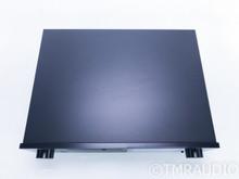 Cocktail Audio CA-X40 DSD HD Network Server; CD Ripper; B-Stock w/ Warranty