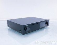 Cocktail Audio CA-X40 DSD HD Network Server; CD Ripper; Refurbished w/ Warranty (2/2)