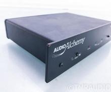 Audio Alchemy Digital Decoding Engine v1.0 DAC; DDE (No PSU)