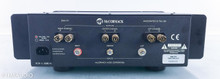 McCormack Deluxe Edition Power Drive DNA-HT1 Power Amplifier; 3 Channel