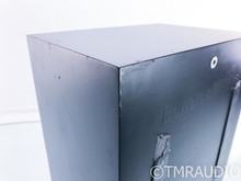 B&W ISW-3 Passive In-Wall Subwoofer; ISW3
