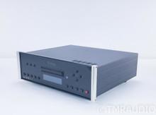 McIntosh MS750 Network Player / CD Ripper; MS-750; 1TB HDD