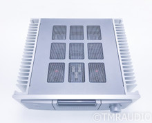 NAD M3 Dual Mono Integrated Amplifier; Remote (2/2)