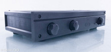 LFD Model LE IV Signature Stereo Integrated Amplifier