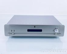 Parasound Halo P7 7.1 Channel Preamplifier; P-7; Remote