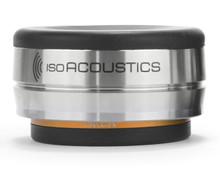 IsoAcoustics Orea Bronze Isolator; Single; New w/ Full Warranty