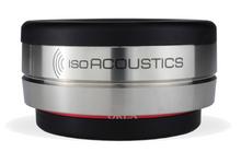 IsoAcoustics Orea Bordeaux Isolator; Single; New w/ Full Warranty