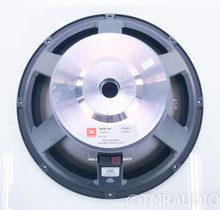 "JBL 2053H 15"" Low Frequency Woofer Driver; 2035HPL"