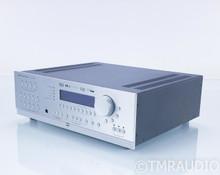 Anthem AVM-30 7.1 Channel Home Theater Processor; Preamplifier; AVM30