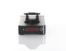 Rega Apollo CD Player; Black; New w/ Full Warranty