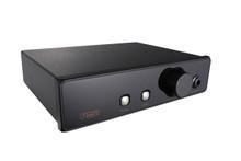 Rega EAR Headphone Amp; Black; New w/ Full Warranty