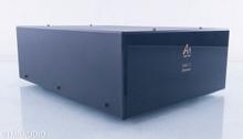 Audio Note DAC 3 Signature 1x Tube DAC; D/A Converter; Upgraded