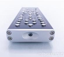 Emotiva UMC-1 Remote Control