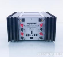 Mark Levinson No. 334 Dual Mono Power Amplifier; No334