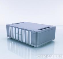 Jeff Rowland Model 112 Stereo Power Amplifier (SOLD)