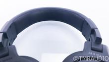 Audio Technica ATH-M40x Closed Back Headphones; ATHM40x
