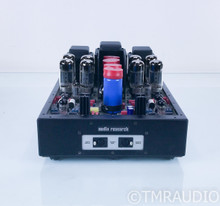 Audio Research VT130 Balanced Stereo Tube Power Amplifier; VT-130