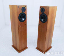 ProAc Studio 125 Floorstanding Speakers; Cherry Pair