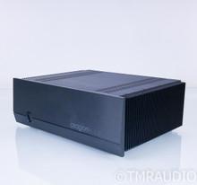 Aragon 8002 Stereo Power Amplifier