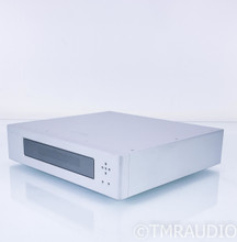 Calyx Femto DAC; D/A Converter; Remote