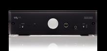 Musical Fidelity LX2-HPA Headphone Amplifier; New w/ Full Warranty