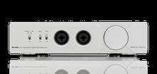 Musical Fidelity MX-HPA Headphone Amplifier; New w/ Full Warranty