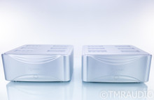 Esoteric Grandioso M1 Mono Power Amplifier; Pair