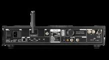 Naim NDX-BT Network Server / Streamer; NDXBT; Bluetooth (New)