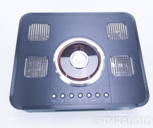 Ayon CD-3sx Tube CD Player; CD3SX; Remote