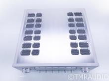 Luxman L-509X Stereo Integrated Amplifier; L509x; Mint