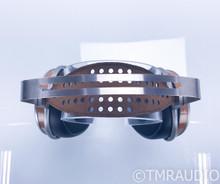 Hifiman HE1000 V2 Planar Magnetic Headphones; HE-1000