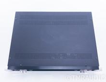 McIntosh D100 DAC; D/A Converter; D-100 (1/0)