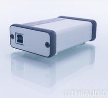 Bel Canto USB Light Link 24/96; USB to Glass Optical Digital Converter
