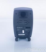 Genelec 6020A Powered Bookshelf Speaker; Center Channel; Single