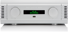Musical Fidelity Nu-Vista 800 Integrated Amplifier; New w/ Full Warranty
