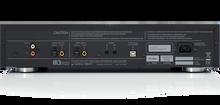 Musical Fidelity M3SCD CD Player; New w/ Full Warranty