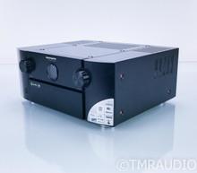 Marantz AV8802A 11.2 Channel Home Theater Processor; Preamplifier; AV-8802A