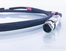 Furutech Digiflux XLR Digital Cable; 1.2m AES/EBU Interconnect