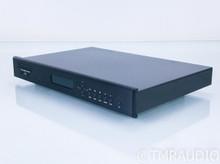 Bryston BDP-1 USB Digital Audio Player; BDP-1USB