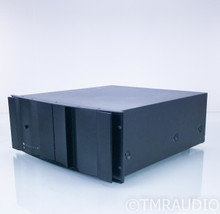 JBL Synthesis S650 5 Channel Power Amplifier; S-650
